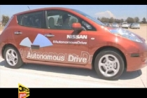 nissan_autonomous_drive