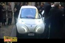 auto_elettrica_torino