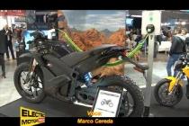 zero_motorcycles_01