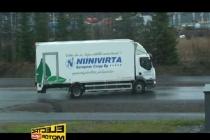 camion_emoss_niinivirta