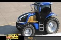 trattore_new_holland_nh2_idrogeno