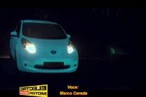 nissan_leaf_fluorescente