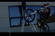 audi_e-bike_worthersee