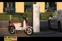 scooter_elettrico_simson