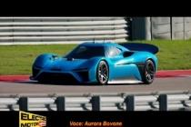 nio_record_aurora