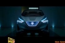 nissan_autonomous_drive_aurora