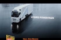 volvo_truck_hybrid_concept