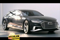 audi_prologue_avant_hybrid
