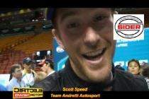 scott_speed