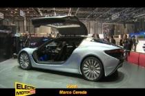 quant_sport_limousine