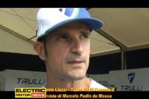 vitantonio_liuzzi