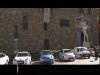 emn_34_2011_nissan_elettriche_firenze