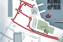 ePrix_map_CS3