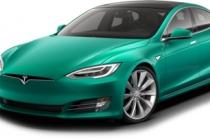 b-g-model-s-green