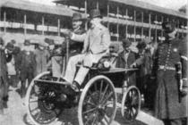 1894electrobat