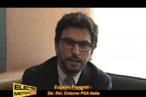 eugenio_franzetti