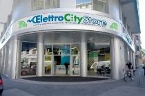 elettrocity_store_milano