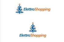 elettroshopping_logo