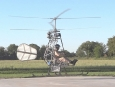 first-successful-manned-electric-helicopter-flight-1