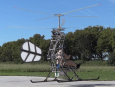 first-successful-manned-electric-helicopter-flight-16