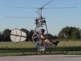 first-successful-manned-electric-helicopter-flight-17
