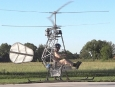 first-successful-manned-electric-helicopter-flight
