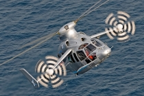 eurocopter_x3_01