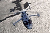 eurocopter_x3_02