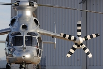 eurocopter_x3_03
