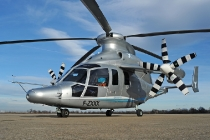eurocopter_x3_04