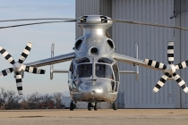 eurocopter_x3_05