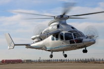 eurocopter_x3_07