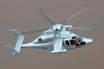 eurocopter_x3_09