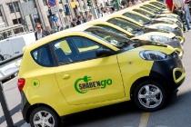 sharengo_electric_motor_news