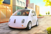 google_self_driving_car_prototype_01