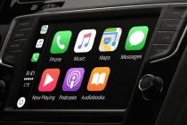 ios_10-3_apple_carplay