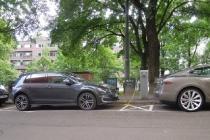 norvegia_auto_elettriche_01