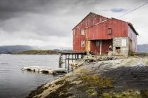 norvegia_auto_elettriche_03