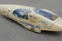 biomobile_crop_m