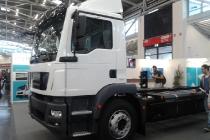 camion_emoss_02