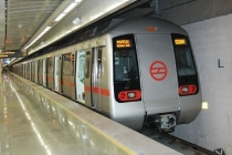 new-delhi_metro_eolico