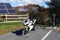 energica_chargepoint