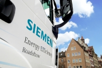 siemens_energy_efficiency_truck_01