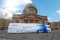 siemens_energy_efficiency_truck_02