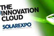innovation_cloud