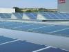 impianto_scavolini_energy_resources