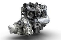 motore_renault_energy_dci_90