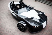 epic_ev-torq_roadster_01