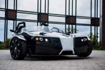 epic_ev-torq_roadster_02