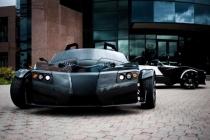 epic_ev-torq_roadster_03